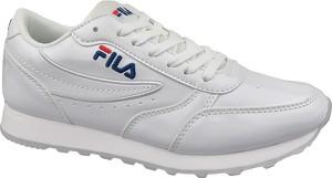 e3d911eaba18bb damskie buty fila - stylowo i modnie z Allani