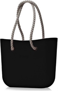 6710a47bc4f47 big bag torebki - stylowo i modnie z Allani