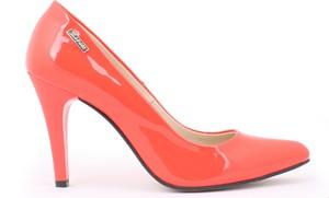 Szpilki  Zapato