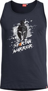 T-shirt Pentagon