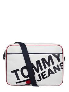 Torba Tommy Jeans