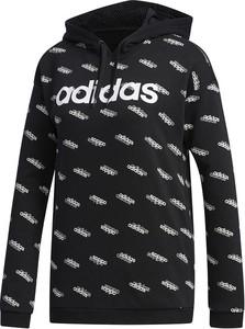 Bluza Adidas krótka