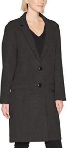 Płaszcz s.oliver