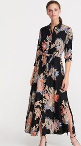 28f96d38 Reserved Sukienki, lato 2019