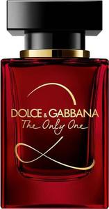 Dolce & Gabbana Dolce & Gabbana The Only One 2 woda perfumowana 50 ml