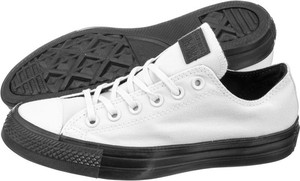 Trampki converse ct all star ox 560648c white/almost black (co338-a)