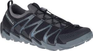 7e8e4aa4 deichmann buty do wody - stylowo i modnie z Allani