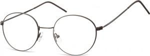 Stylion Lenonki Oprawki optyczne 929F czarne