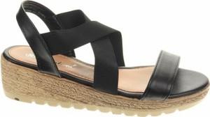 Sandały Lily Shoes