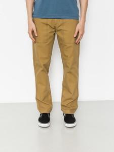 Spodnie Element
