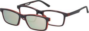 Okulary Korekcyjne Solano CL 50020 C