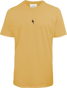 T-shirt Cleant