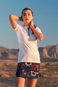 Spódnica Nessi Sportswear