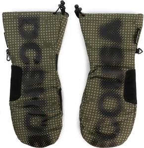 Rękawiczki DC Shoes