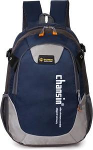 692bf4828ab7f plecaki szkolne damskie - stylowo i modnie z Allani