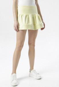 Spódnica born2be w młodzieżowym stylu