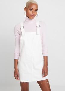 Sukienka Topshop mini
