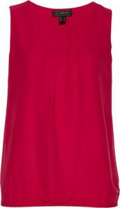 Różowa bluzka bonprix bpc selection