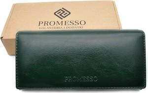 Portfel Promesso