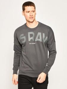 Bluza G-Star Raw