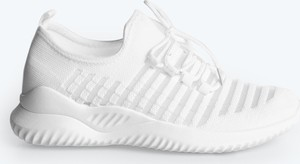 Buty sportowe Gate sznurowane