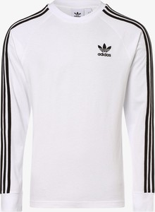 Koszulka z długim rękawem Adidas Originals