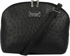 a705c1de557d6 mako bags torebki. - stylowo i modnie z Allani