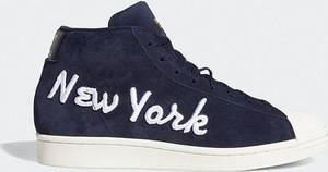 Buty męskie sneakersy adidas Originals Pro Model FV4497