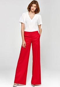 8d807ff9efecd7 spodnie szwedy - stylowo i modnie z Allani