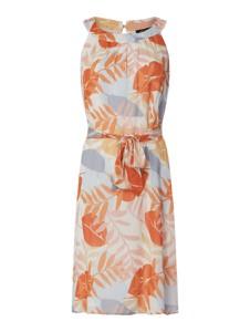 Sukienka More & More w stylu casual mini