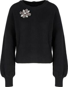 Sweter Pinko z kaszmiru