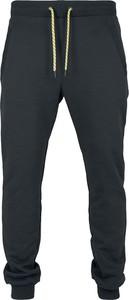Spodnie sportowe Urban Classics z bawełny