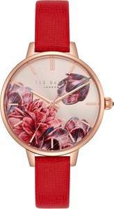 Ted Baker London Ted Baker Kate TE50005007