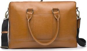 a00c44ebb4947 elegancka torba męska - stylowo i modnie z Allani