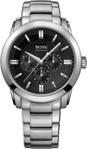 Hugo Boss Heritage HB1512893 44 mm