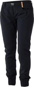 Spodnie NORTHFINDER