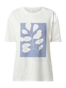 T-shirt Marc O'Polo DENIM z bawełny