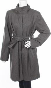 Płaszcz Mama Licious w stylu casual