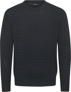 Sweter Matinique