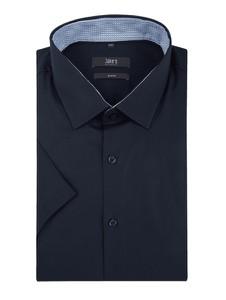 6737299321ad5 koszule męskie rozmiar 48 - stylowo i modnie z Allani