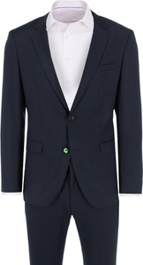 92a08cf57f4b2 jaki garnitur na lato - stylowo i modnie z Allani