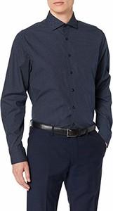 koszula jedwabna męska cena stylowo i modnie z Allani  dYK7a