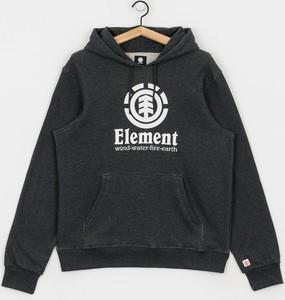 Bluza Element