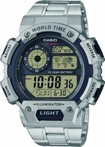 Casio Sport AE-1400WHD-1AVEF