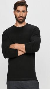 Sweter Tailored & Originals