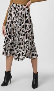 Spódnica Marie Lund w stylu boho midi