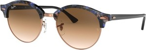 RAY-BAN RB 4246 125651 - Okulary przeciwsłoneczne - ray-ban