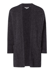 Sweter Review z wełny w stylu casual