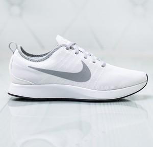 buy popular 86334 a63b1 Buty sportowe Nike sznurowane