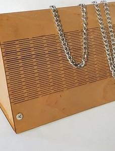 8c27a6f64a594 kopertówki handmade - stylowo i modnie z Allani